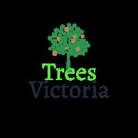 Trees Victoria